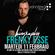 Pianoterra.music // biography di FRENKY ESSE (11.02.2020) #73 image