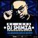 We Love DJ Shimza | March 2017 Mix image