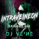 INTRAVEINEON - Episode 6 image