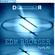 Mix[c]loud - AREA EDM 58 - EDM Browser Part 2 image