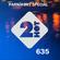 Luboš Novák - 2Hot 635 - parníkový speciál (13.6.2019) image