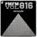 PMFM VOL 016 image