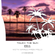 Touch The Sun 011 (with Marco From Polo) [14-03-2016] image