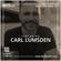 Sanctuary Show 157 ~ Guest Mix; Carl Lumsden ~ Ibiza Radio 1 ~ 23/08/20 image