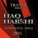 HAQ HABSHI Emerging Ibiza 2015  (Trance) image