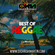Best Of Reggae Mix - Summer 2018 @CHRISKTHEDJ image