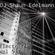 Shaun Edelmann - Electrotek Vol 5.1 image