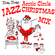 68 The Circle - Dolly Dolly's Jazz Christmas Mix 2014 image
