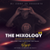 THE MIXOLOGY #5 - DANCEHALL MEMORY EDITION image