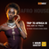 TRIP TO AFRICA III - RAMY AYOUB & DIANA EMMS image