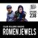 Club Killers Radio #238 - Romen Jewels image