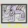 14.01.21 Vibe_____ with Kreme image