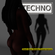 Ohh It's DJ Babe 2K20325 image