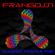 Frangossi - Classic Trance #02 image