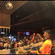 Phoenix Movement — Promo Mix May 2021 image