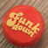 Funkdown - 26/05/20 - FUNKY TUESDAY LIVE VINYL SESSION image