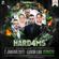 Promo mix Hard4MS by Future of Hardstyle showcase image