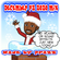 december pt2 2020[prazz] .aif(599.1MB) image