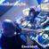 80 Retro Hits House Remix Dj Pela. image