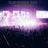 Club Sounds 2019 - mixed by DJ Nari image