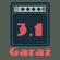 Garaż 3.1 - Rawa Bluezzz image