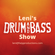 Leni's Drum and Bass Show - Episode 2 image