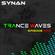 TRANCE WAVES EP. 013 image