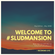 Welcome to #SludMansion ~ Day Edition ~ May 2020 (live recorded) image