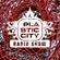 Plastic City Radioshow Vol.# 37 by Helly Larson image
