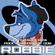 FURRY RAVE CREW PODCAST EPISODE 008: ROBBIE image