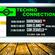 Techno Connection UK Underground FM - Guest DJ Mix image