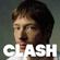 Clash DJ Mix - Jody Wisternoff image