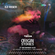 Origin Stories DJ Mix image