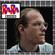 DJ WHEELSTAR   22-01-2021 image