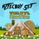 Aztecboy - Yolotl Primaveral Set image