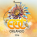 Bassnectar - Live @ EDC Orlando 2016 (Electric Daisy Carnival) Live Set image