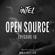 Open Source 10 image