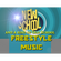 New vs Old School Freestyle Music April 4, 2019 - DJ Carlos C4 Ramos image