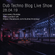 Dub Techno Blog Show 139 - 28.04.19 image