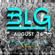 BLG - Sensations # 5  Hands up! image