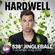 Hardwell – Live @ Radio 538 Jingle Ball 2016 image
