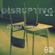 Disruptivo No. 44 - Posible / Mentalia. image