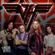 Especial de Van Halen en Radio-Beatle (1 de noviembre del 2020) image