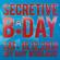 DJ Spaceman live @ Secretive's B-Day 15.12.2018 image