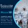 Solénoïde - Mission 181 -  Kammerflimmer Kollektief, Radian, Howe Gelb, Midaircondo, Alcalica image