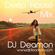 DJ Deamon - Deep House Mix 1 image