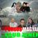 Pörgős Magyar zenék 3 ★♫ TOP Hungarian Club Music 3 ★♫★ image