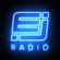 EJ Radio - 003 image