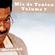 Mix de Tonton - vol. 7 image