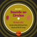 """Sounds On Circles"" on Solar Radio: ""Philadelphia International 50 #2 Groups"" // 09-04-2021 image"